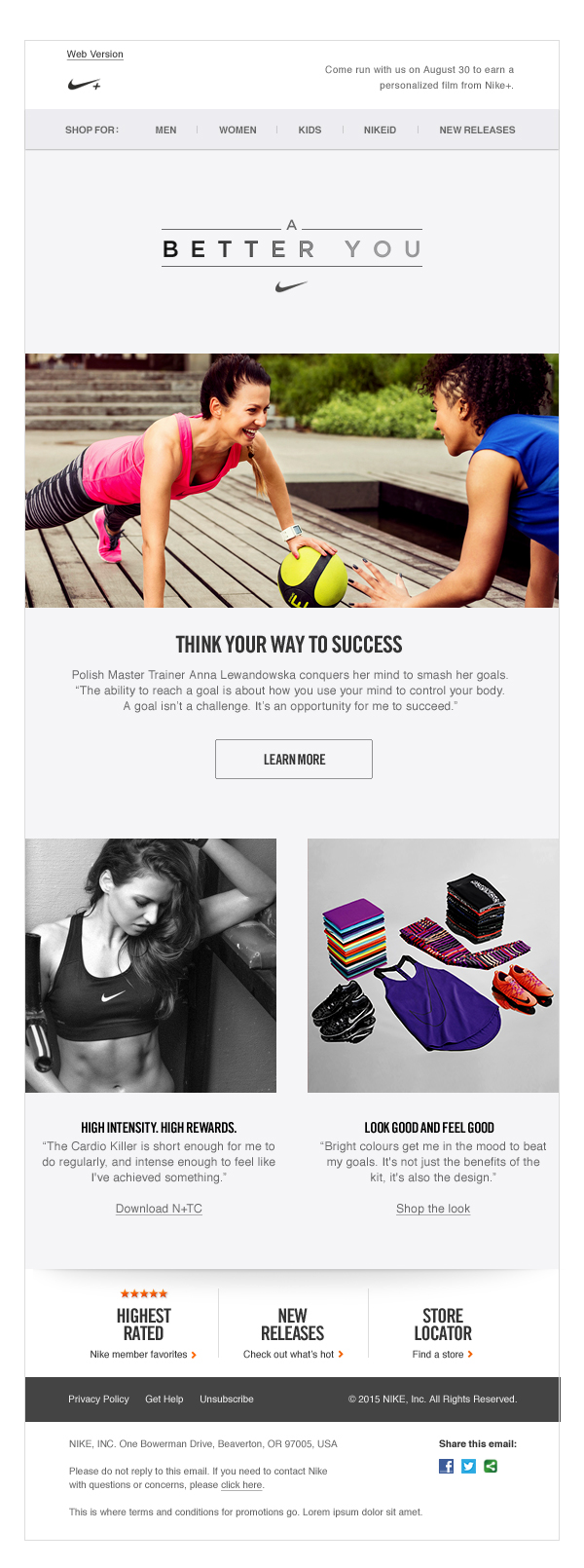 Nike_Women_RESOLUTIONS_EDITORIAL_EMAIL_003.jpg