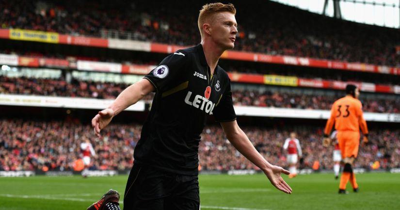 Arsenal-v-Swansea-City-Premier-League.jpg
